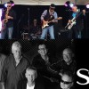 Bogart's Call + Sly Dog & The Howlers
