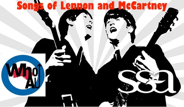 Songs of Lennon & McCartney