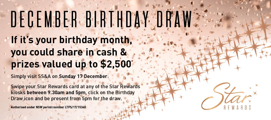 dmm6759-birthday-raffle-900x400-december