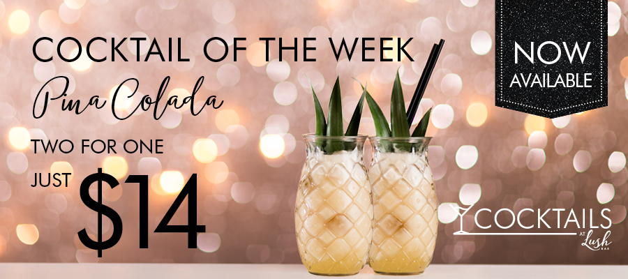 dmm6386-cocktail-of-the-week-web-900x400-pina-colada-v1
