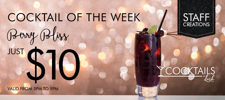 dmm6848-cocktail-of-the-week-web-900x400-berry-bliss-v1