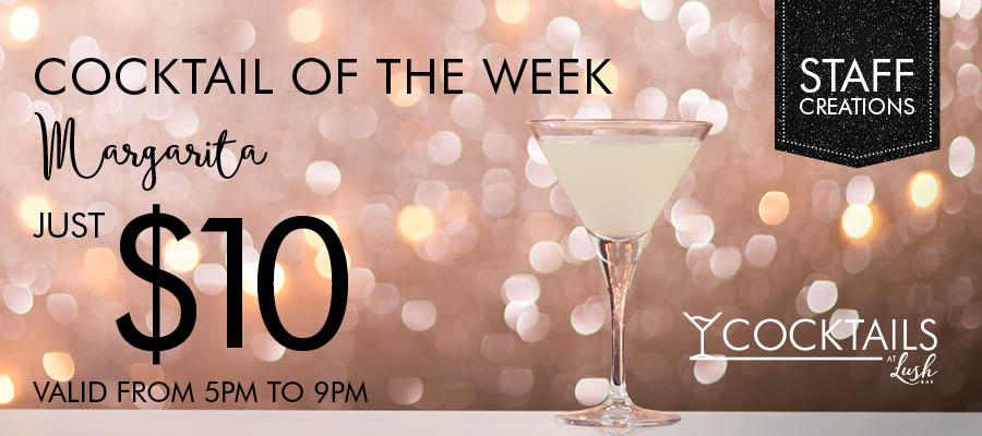 dmm6848-cocktail-of-the-week-web-900x400-margarita-v1