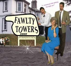 fawlty-ao-dinner-only